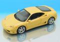BBR PJ200 Ferrari 360 Modena 1999
