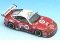 BBR PJ310 フェラーリ 550 マラネロ GT XL Racing LM 2003 n.99