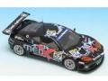 BBR PJ315 フェラーリ 360 モデナ N/GT TEAM-MENX FIA-GT 2003 n.57