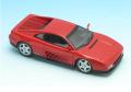 BBR PJ338 Ferrari 348TB 1989