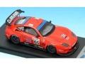 BBR PJ341 フェラーリ 550 Maranello Prodrive n.65 LM2004 McRae
