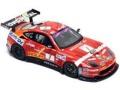 BBR PJ362 フェラーリ 550 Maranello'Scuderia Italia'SPA 2004 n.1