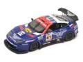 BBR PJ373 フェラーリ 550 Maranello LM GT1 n.61 Cirtek Motorsport LM2005
