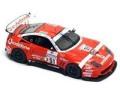 BBR PJ374 フェラーリ 550 Maranello LM GT1 n.51 BMS Scuderia Italia LM2005