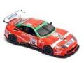 BBR PJ375 フェラーリ 550 Maranello LM GT1 n.52 BMS Scuderia Ialia LM2005