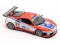 BBR PJ376 フェラーリ 360 Modena LM GT2 n.93 Team Scuderia Ecosse