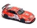 BBR PJ379 フェラーリ 550 Maranello LM GT1 n.50 Larbre Competition LM2005
