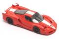 BBR PJ397 Ferrari FXX 2006
