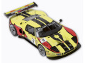 similR 05 1/24 フォードGT GT1 BELGIAN #9 FIA-GT 2011
