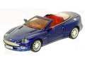 Provence Miniatures K005 アストンマーティン Vanquish roadster Zagato