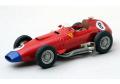 RENAISSANCE R43/05 フェラーリ 801 F1 1957