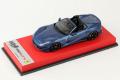 BBR RACE43-109 Ferrari 812GTS 2019 Abu Dhabi Blue Matt Lmited 20pcs