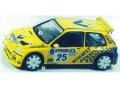 STARTER REN017 ルノー CLIO RAC RALLY 1995