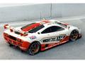 RENAISSANCE int21d マクラーレン F1 GTR West n.49 LM 95
