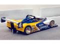 RENAISSANCE int22b ライリー&スコット MK III Oldsmobile 1er Daytona 1996