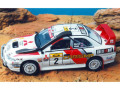 RENAISSANCE int36d ミツビシ Carisma GT Gr. 1er Safari 98
