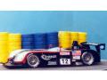 RENAISSANCE JET01 パノス LMP Roadster-S n.11-12 LM 99