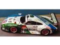 RENAISSANCE TK24/049 1/24 ポルシェ 911 GT1 Konrad n.28 LM 97デカール for Tamiya 【メール便可】