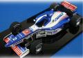** 予約商品 ** STUDIO27 FK20252 1/20 Arrows A18 Braxil GP 1997