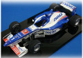 【お取り寄せ商品】 STUDIO27 FK20253 1/20 Arrows A18 British GP 1997
