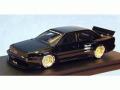 SCALA43 K002 アウディ 200 Quattro Transam Testcar 88 W.Rohrl/Stuck