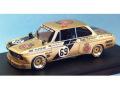 SCALA43 K039 BMW 2002 Warsteiner DRM 1975