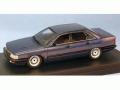 SCALA43 K088 アウディ 200 Quattro Street 1985