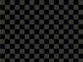 SHUNKO D314 カーボンファイバーデカール (格子柄) 【メール便可】