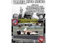 TAMEO SLK088 マクラーレン M23 イギリスGP 1975 E.フィッティパルディ/J..マス