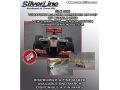 TAMEO SLK090 マクラーレン MP4-27 ブラジルGP 2012