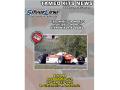 TAMEO SLK098 Alfa Romeo 179 USA-East GP 1980 Giacomelli /Cesaris