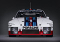 ** 予約商品 ** Scale Motor Sports 1/12 Porsche 935 Super Detail Kit for Tamiya