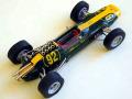 SMTS RL057 Lotus 29 Clark / Gurney