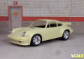 スケールプロダクション TK24052 1/24 ポルシェ 911 3.0 SC RS 1984 トランスキット