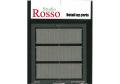 Studio Rosso SRP-002 ラジエターメッシュセットA 【メール便可】