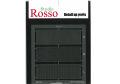 Studio Rosso SRP-004 正方形メッシュセット 【メール便可】