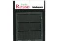 Studio Rosso SRP-005 長方形メッシュセット 【メール便可】