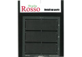 Studio Rosso SRP-006 菱形メッシュセット 【メール便可】