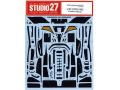 STUDIO27デカール CD20040 1/20 ロータス 102D 1992 カーボンデカール 【メール便可】