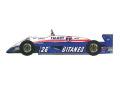 【お取り寄せ商品】 STUDIO27 FK20307 1/20 Ligier JS19 Monaco GP 1982