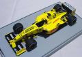STUDIO27 FK20323 1/20 ジョーダン EJ12 Japanese GP 2002