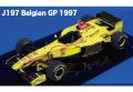 ** 予約商品 ** STUDIO27 FK20342 1/20 Jordan 197 Belgian GP 1997