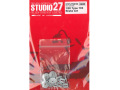 STUDIO27 FP20102 1/20 ロータス 102 ブレーキセット