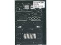 STUDIO27 FP20142 1/20 フェラーリ F310B Upgrade Parts