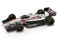 TAMEO TIK022 Lola T93 Chevy Indy 1993 (Road Circuit) N.Mansell #5