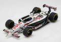 TAMEO TIK023 Lola T93 Chevy Indy 500 1993 N.Mansell #5