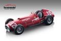 Tecno Model TM18-193B 1/18 Ferrari 375F1 Indy Indianapolis 500GP 1952 #12 A.Ascari