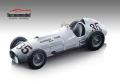 Tecno Model TM18-193D 1/18 Ferrari 375F1 Indy Indianapolis 500GP Kennedy Tank 1952 #35 J.Mauro