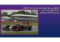 TAMEO TMK424 レッドブル RB10 カナダGP 2014 Winner D.リカルド