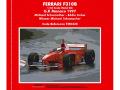 TAMEO kit TMK430 Ferrari F310B Monaco GP 1997 Schumacher /Irvine